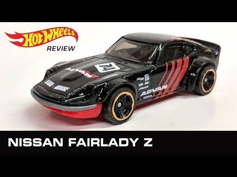 nissan-fairlady-z---hot-wheels-unboxing-(jdm-advan-rhd-datsun-z-car-diecast-review)-nightburnerz