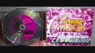 Cherry Moon - In my electric house (1996 Raver
