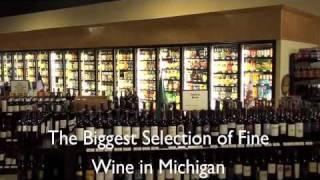 Liquor Cabinet     St Joseph Mi