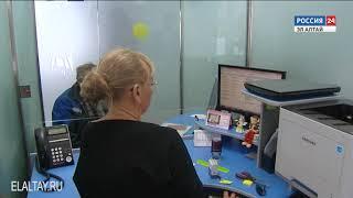 Rossiyada fevral EDV oshadi 1 dan: oylik to'lovlar