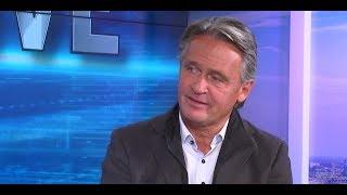 Fellner! Live: Peter Westenthaler im Interview