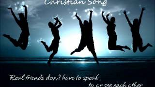 Hindi Non Stop Christian  Collection Song