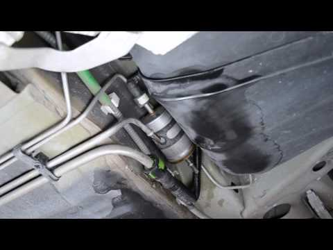 2000 ford focus fuel filter location - wiring diagram schematic slow-store  - slow-store.aliceviola.it  aliceviola.it