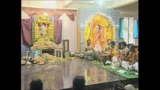 Manjapra Mohan - Dasaratha Nandana Rama Ram..Alangudi Radhakalyanam-2013