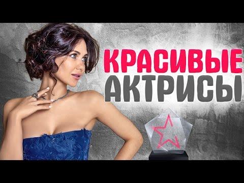 Скачать фото картинки российских звёзд шоубизнеса бесплатно вап фото 449-505