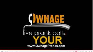 re angry asian prank call part 2