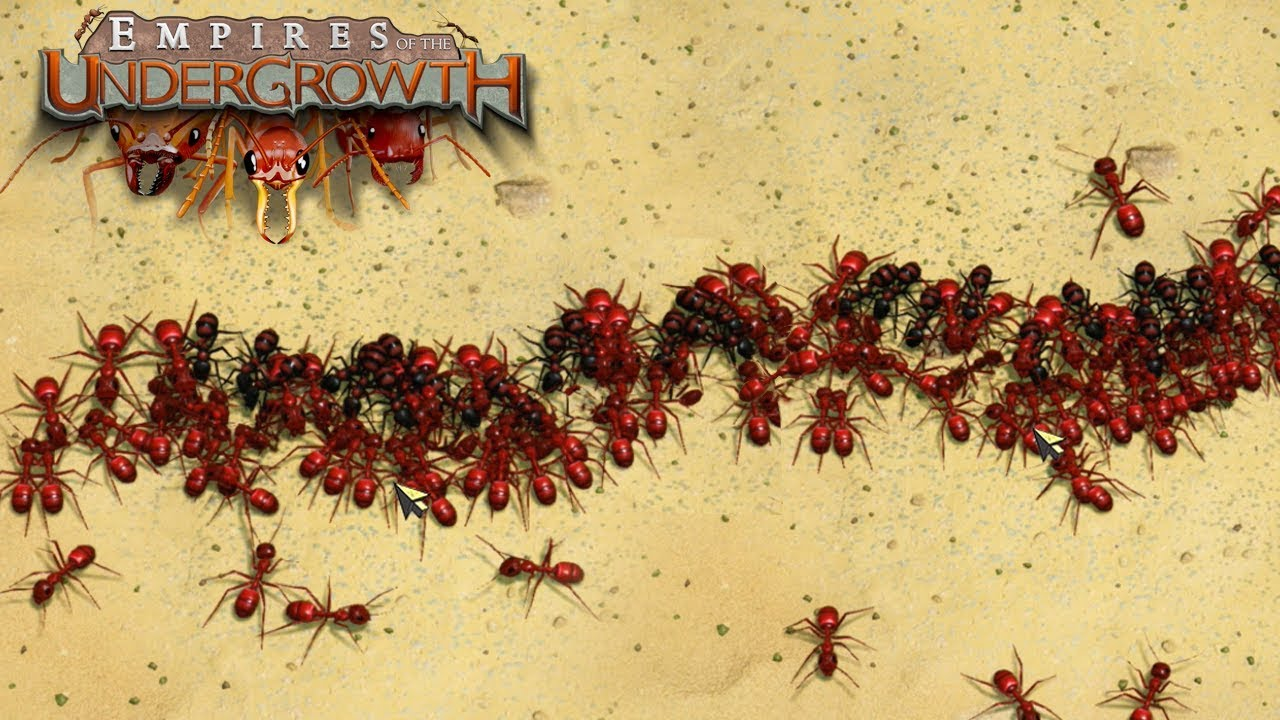 the battle of the ants analysis The battle of the ants by henry david thoreau: summary the essay the battle of the ants is extracted from walden, is the detail description of the war of the ants, with minute detail that is unnoticeable to us.