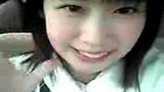 早希ちゃんの自画撮り動画です。 http://sfsj.chu.jp/