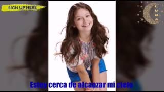 Karol Sevilla-Alas