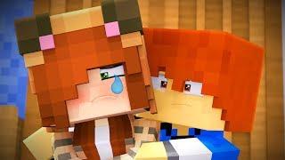 Minecraft Daycare - The Last Episode... (Minecraft Roleplay)