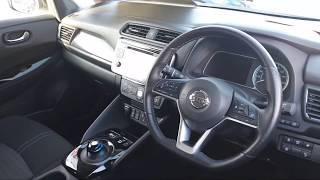 Япония видео онлайн,ЦЕНЫ на авто Японии, дилер Ниссан, иду на Пляж Япония Осака