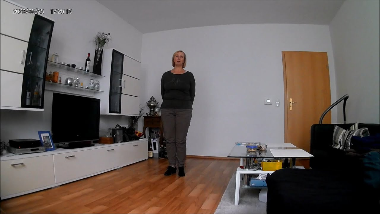 Tsg Augsburg Hochzoll