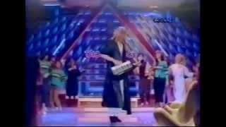 Sandy Marton - Camel By Camel (Discoring 1985)