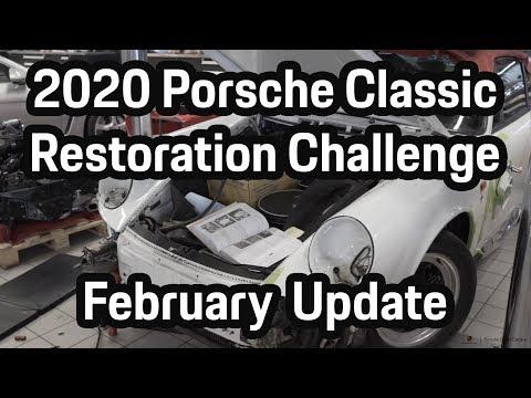 2020-porsche-classic-restoration-challenge-(february)-|-kenneth-jayasuriya