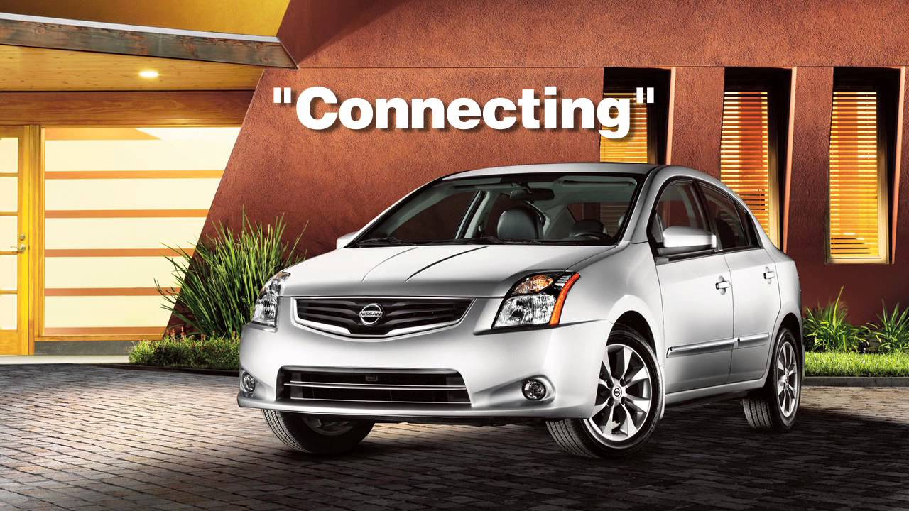 Nissan Sentra Owners Manual: Bluetooth Hands-Free Phone System voice commands
