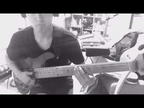 Kirk Franklin  My Desire bass