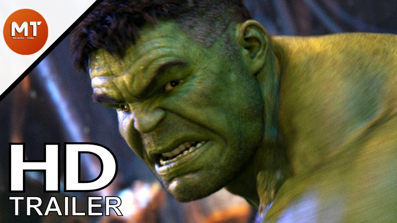hulk 3 full movie watch online free