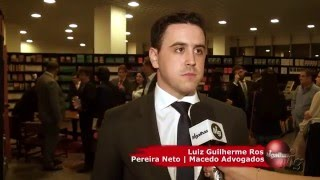 Luiz Guilherme Ros - Direito Concorrencial
