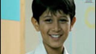 Dwij Yadav hospitalized | Vaada Raha