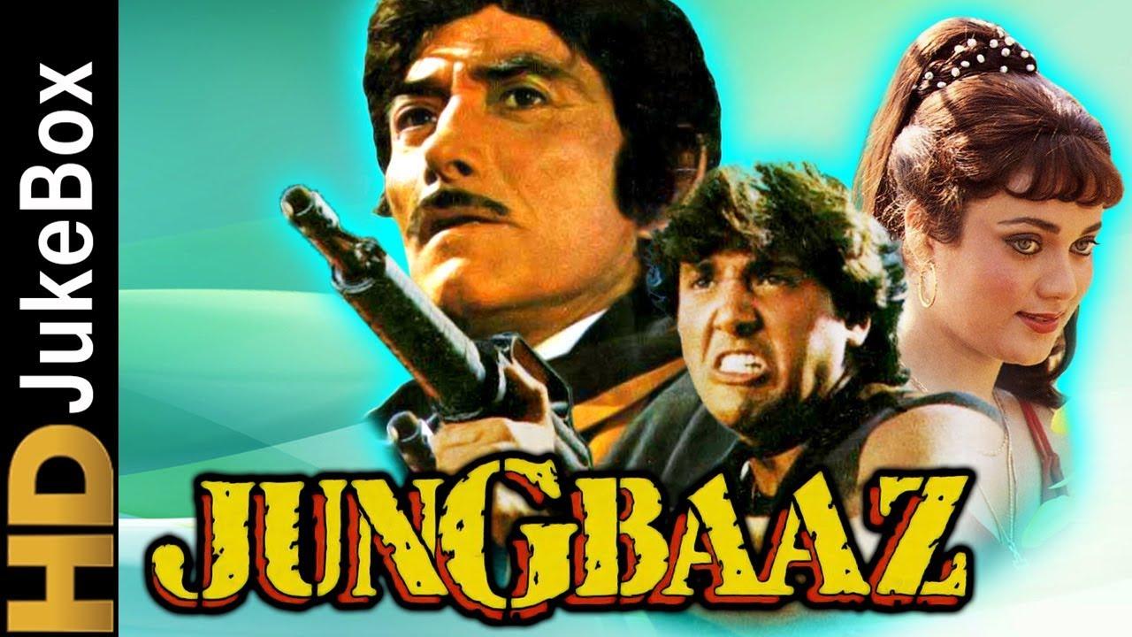 Jungbaaz 3 full movie hd download
