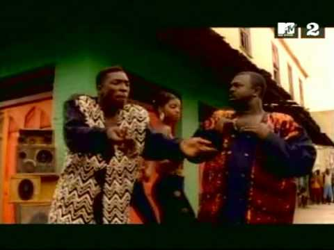 Popular Videos - Chaka Demus & Pliers