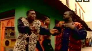 Download Chaka Demus & Pliers - Murder She Wrote MP3 song and Music Video