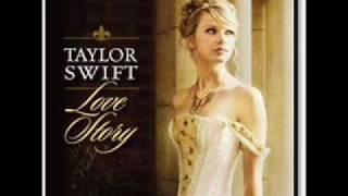 Taylor Swift - Love Story (Rock Version)