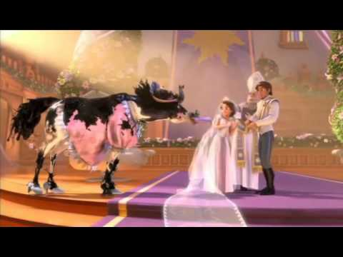 Download tangled ever after clip
