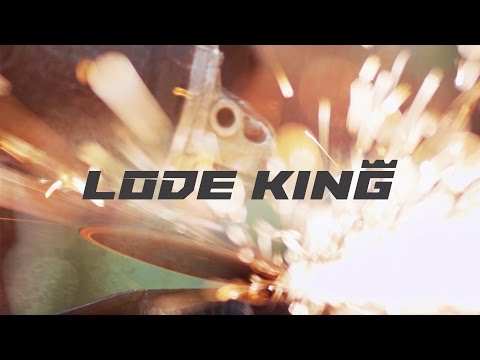 Nothing Compares To A Lode King
