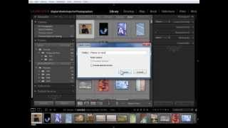 What Does It Do+ Easy Disk Catalog Maker [free software for download