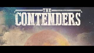 The Contenders Podcast Episode 1