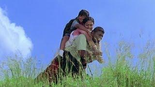 Mella Oorndhu Oorndhu (Full Song) - Nandhalala