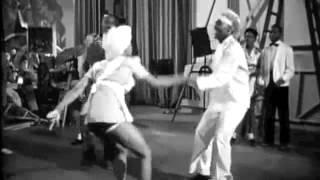 1930's DANCING