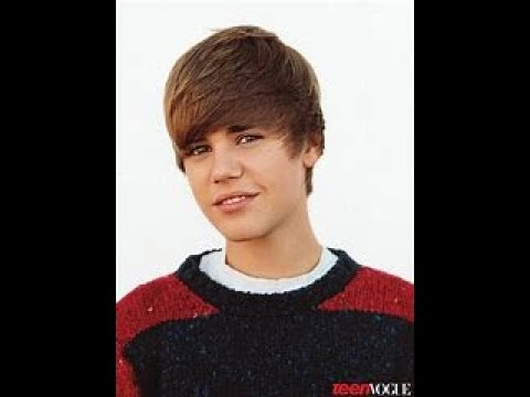 Justin Beiber - Love Me 1 Hour - YouTube