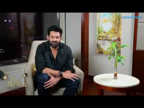 bahubali actor tells about mohanlal