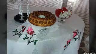 Muzica de petrecere Italia-Tatiana Anghel Tel. 39 3896444592