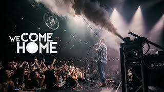 Neetesh J Kunwar | We Come Home | Movie | Sydney
