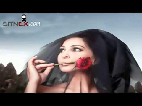 SA3AT 2012 MP3 TÉLÉCHARGER ELISSA