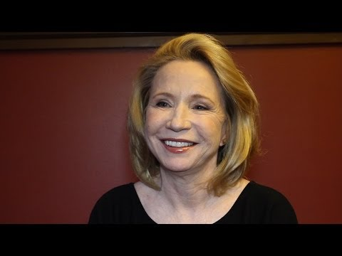 That '70s  Star Debra Jo Rupp Transforms Into Famed Sex Therapist in Becoming Dr. Ruth