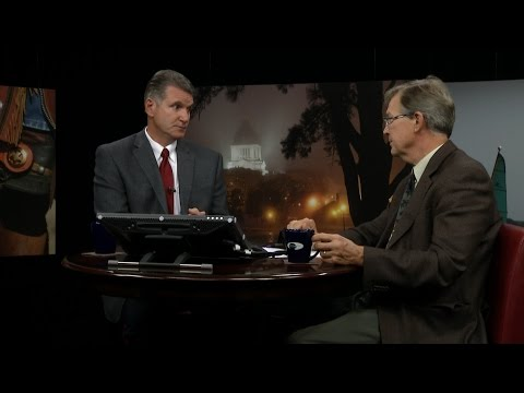 The Practice of an Orthopedic Surgeon | On Call with the Prairie Doc | Sep 8, 2016