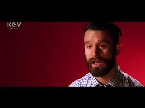 Nashville Corporate Video | KGV Studios | Best in Business | Nashville Classical Charter School