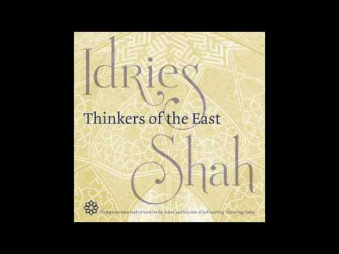 Thinkers of the East: Part 3