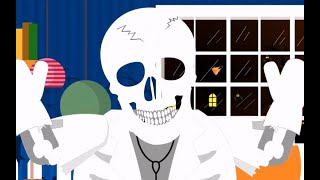 5 Little Skeletons Jumping On The Bed | Best Halloween Rhymes With Lyrics | Christmas Carols