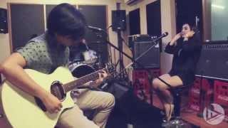 Revara   Jakarta Story Part 2 Hujan Acoustic Session