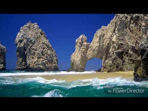 Astola Island Balochistan | The biggest Island of Pakistan | Beauty of Balochistan