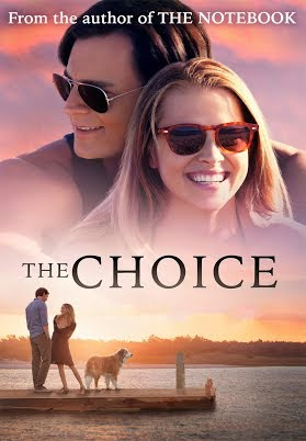 the choice published on feb 4 2016 from nicholas sparks the best selling author of the notebook