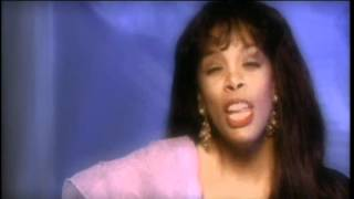 Donna Summer - Melody Of Love (Classic Club Edit)