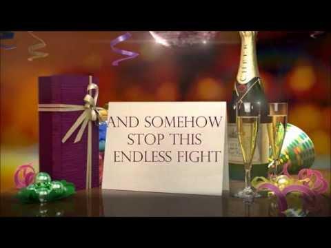 Goo Goo Dolls - Better Days [Lyrics HD]