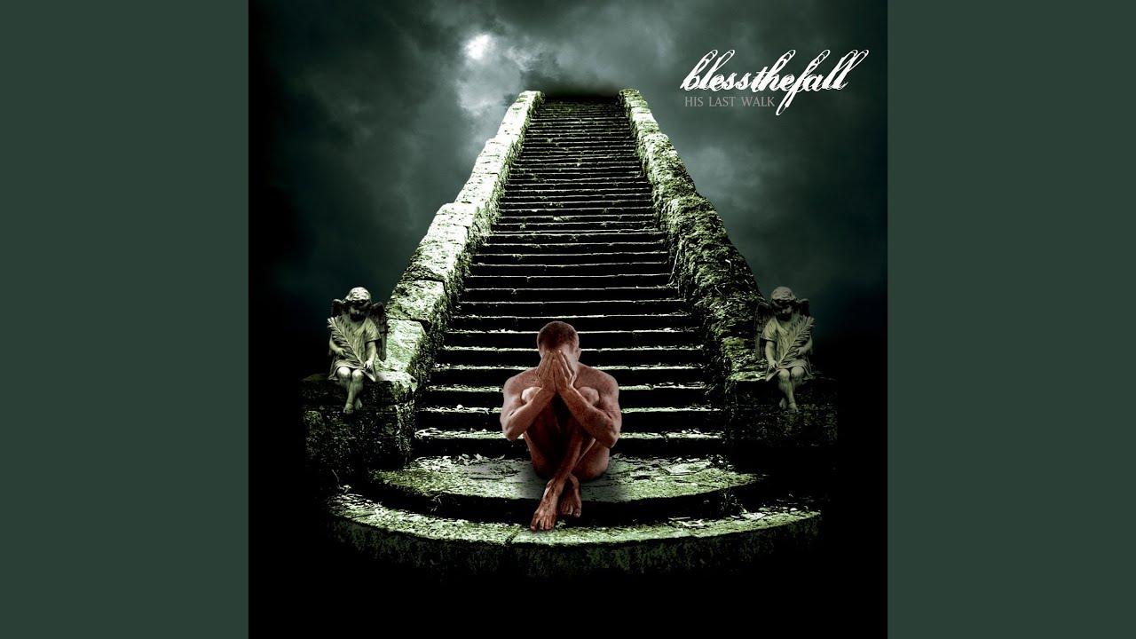 Pray - Blessthefall