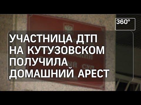Элитный эскорт для мужчин в Москве и Питере